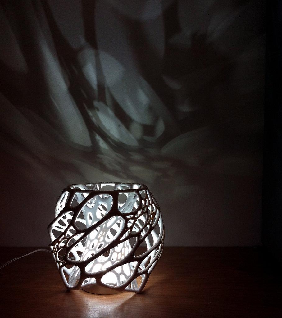 25-cellular-lamp-by-nervous-system.jpg