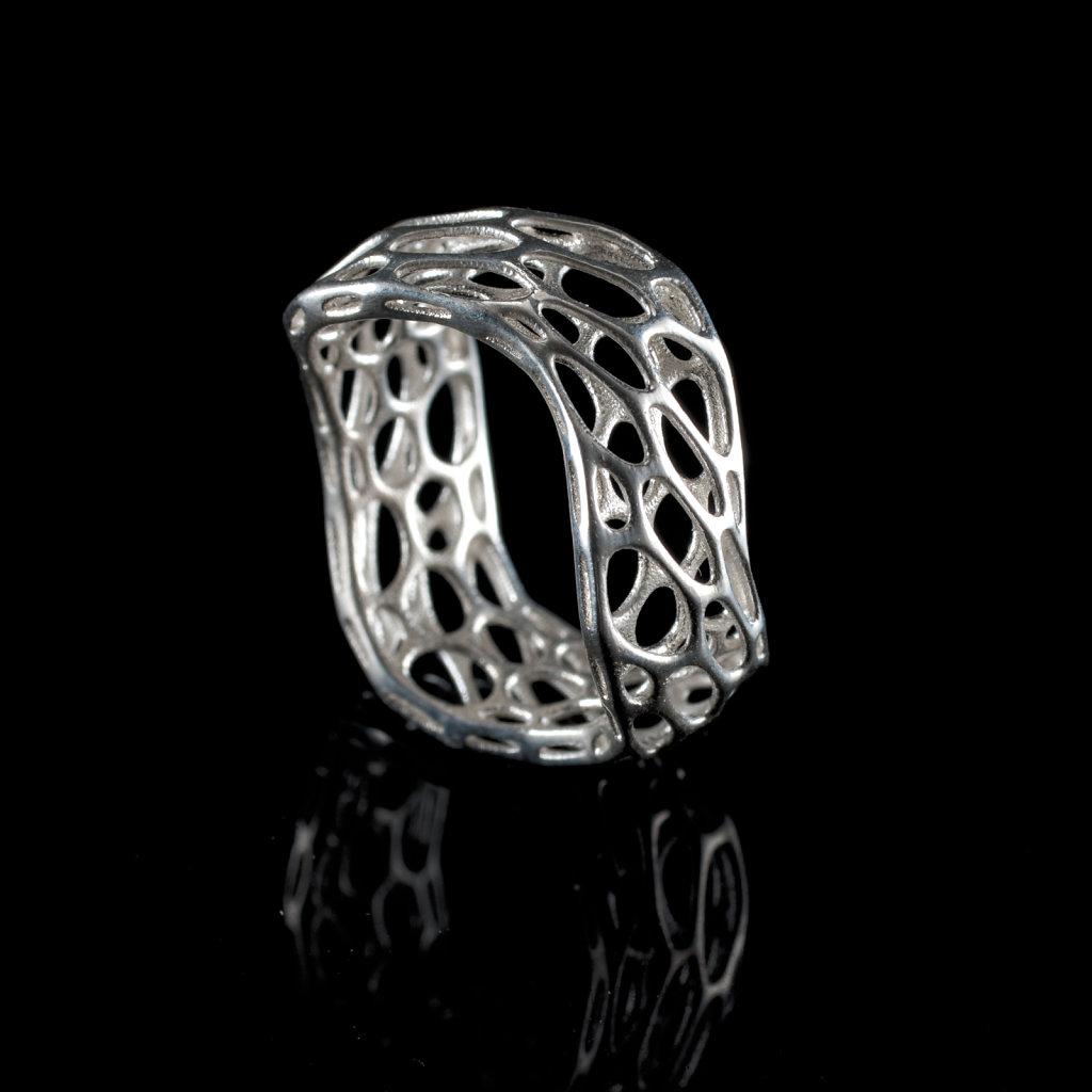 27-wave-ring-sterling-silver.jpg