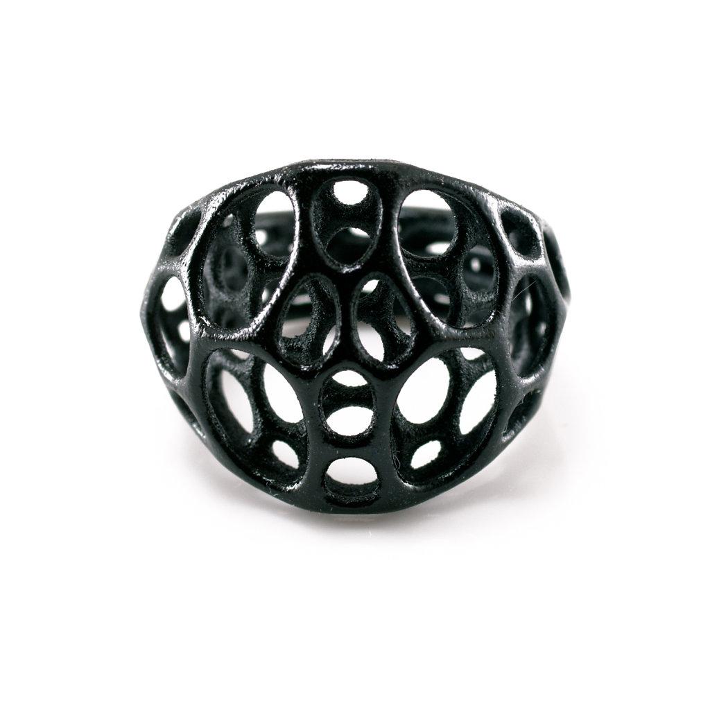 35-2-layer-center-ring-black-nylon.jpg