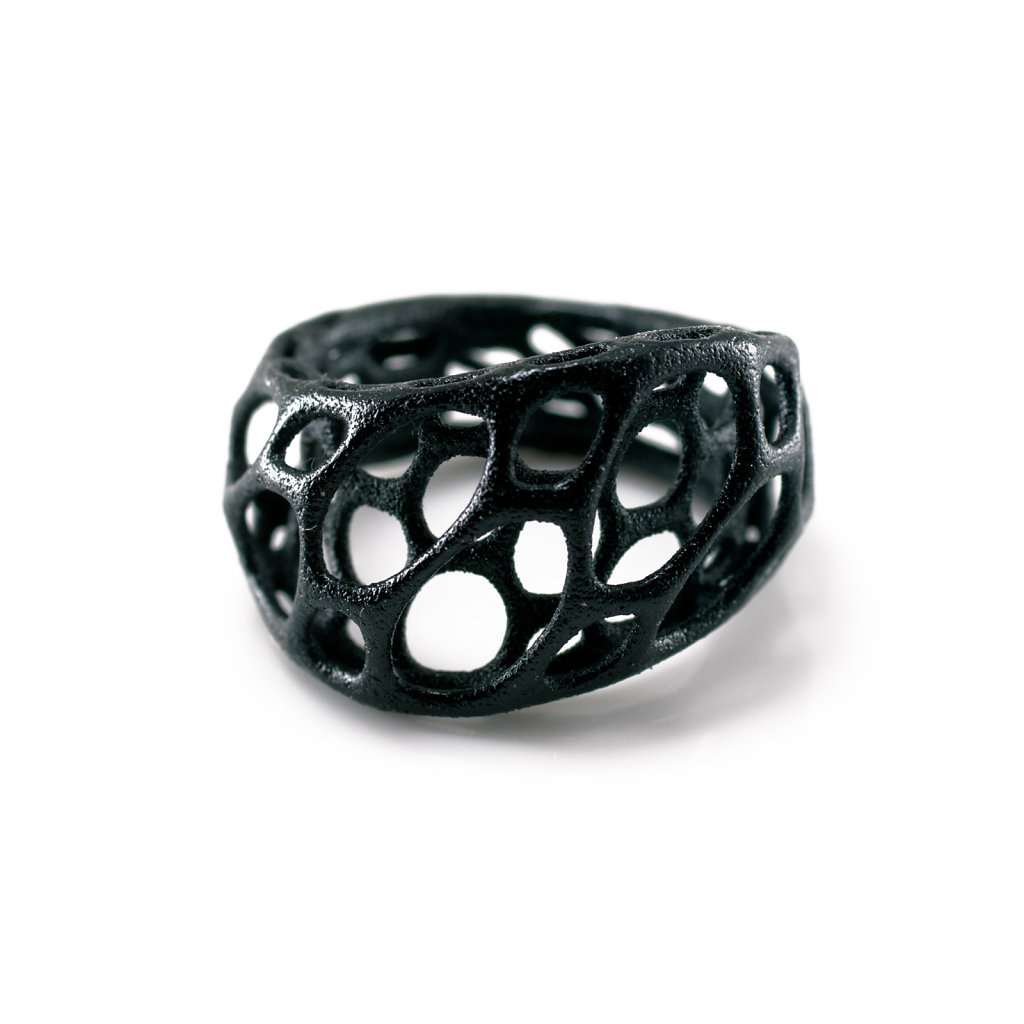 36-2-layer-twist-ring-black-nylon.jpg