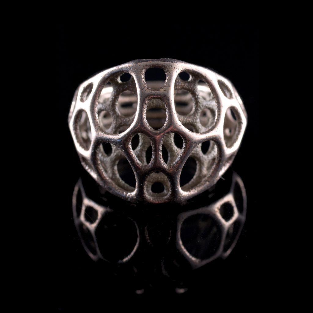 37-2-layer-center-ring-stainless-steel.jpg
