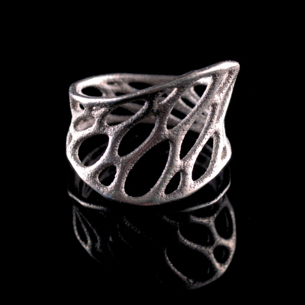 38-1-layer-twist-ring-stainless-steel.jpg