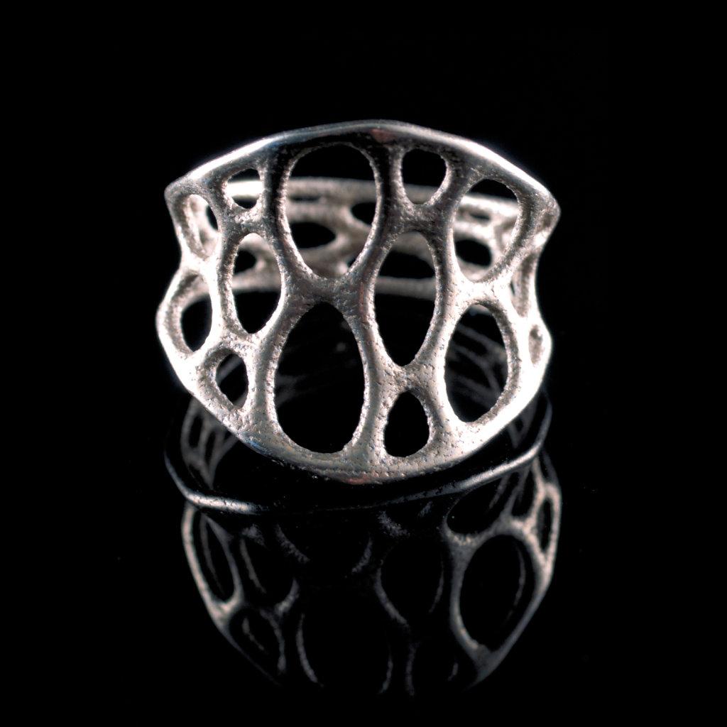 39-1-layer-center-ring-stainless-steel.jpg