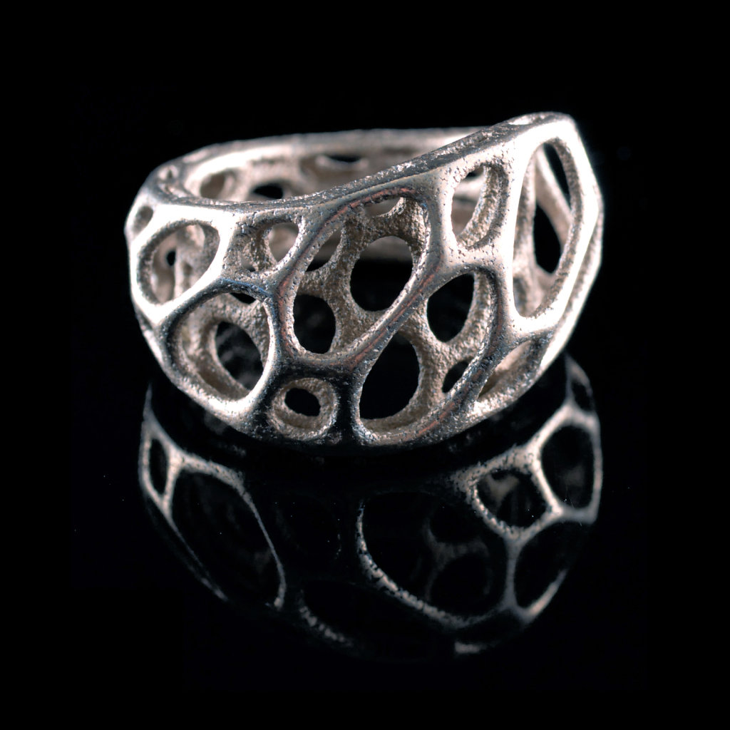 40-2-layer-twist-ring-stainless-steel.jpg