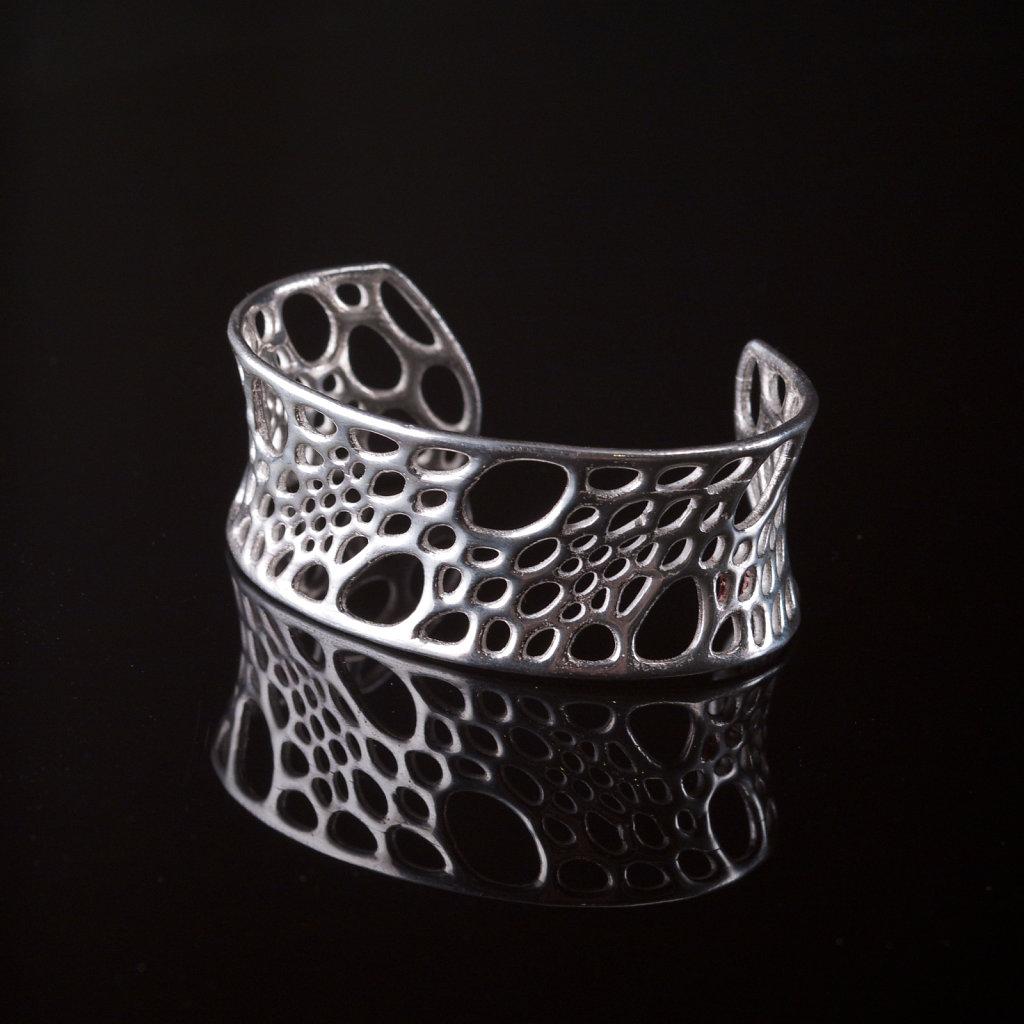 52-bamboo-cuff-sterling-silver.jpg