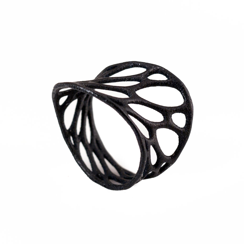 54-1-layer-twist-ring-black-nylon.jpg
