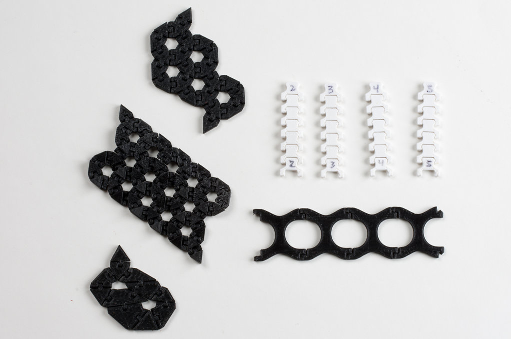 49-kinematics-early-experiments-on-a-makerbot.jpg