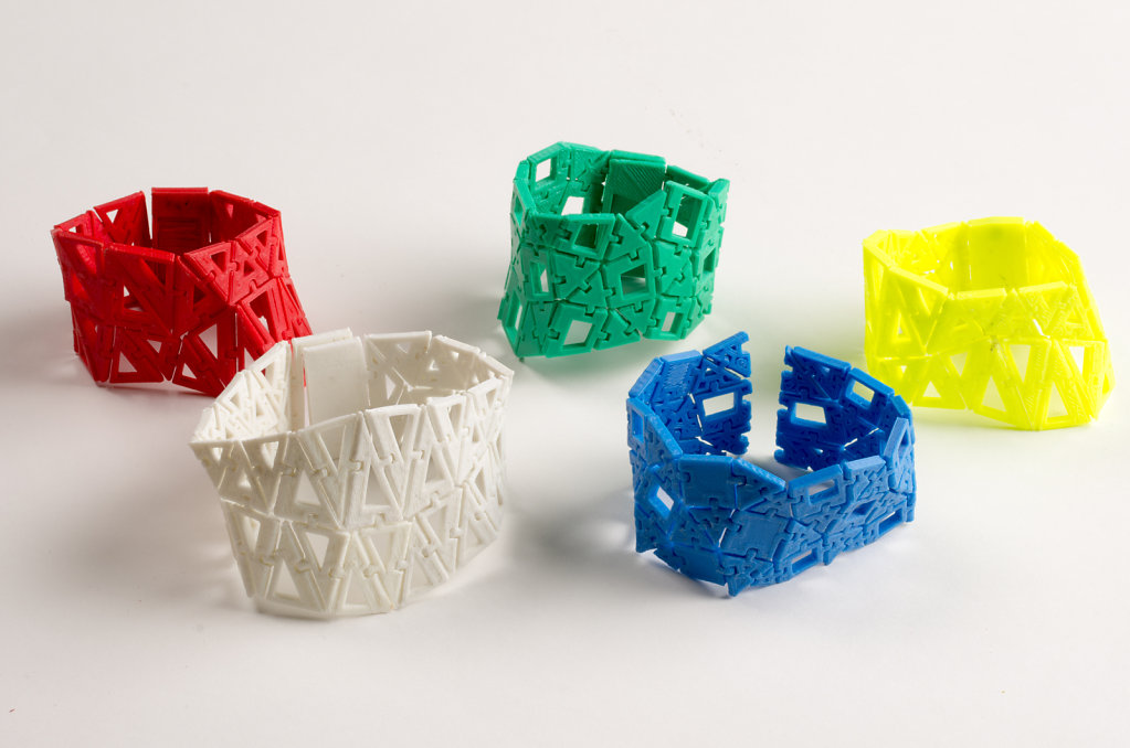 45-kinematics-early-experiments-with-desktop-printers.jpg