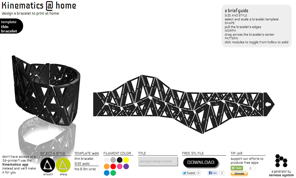 40-kinematics-home-app.jpg