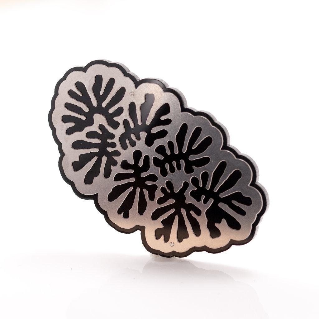 Ammonite Jewelry