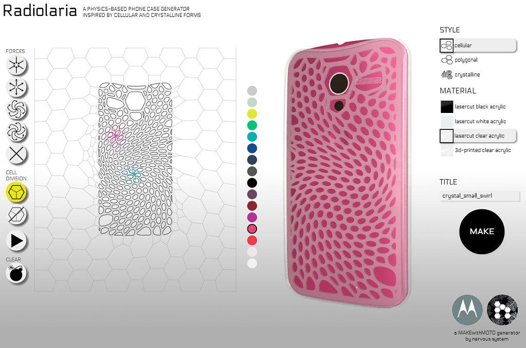cellular-pink.jpg
