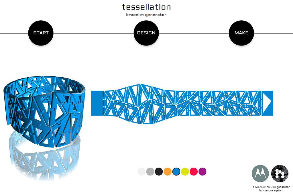 tessellation1.jpg