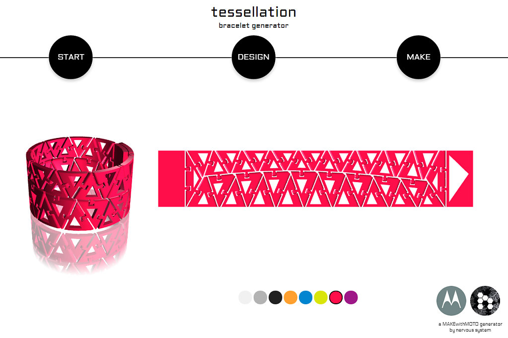 tessellation2.jpg