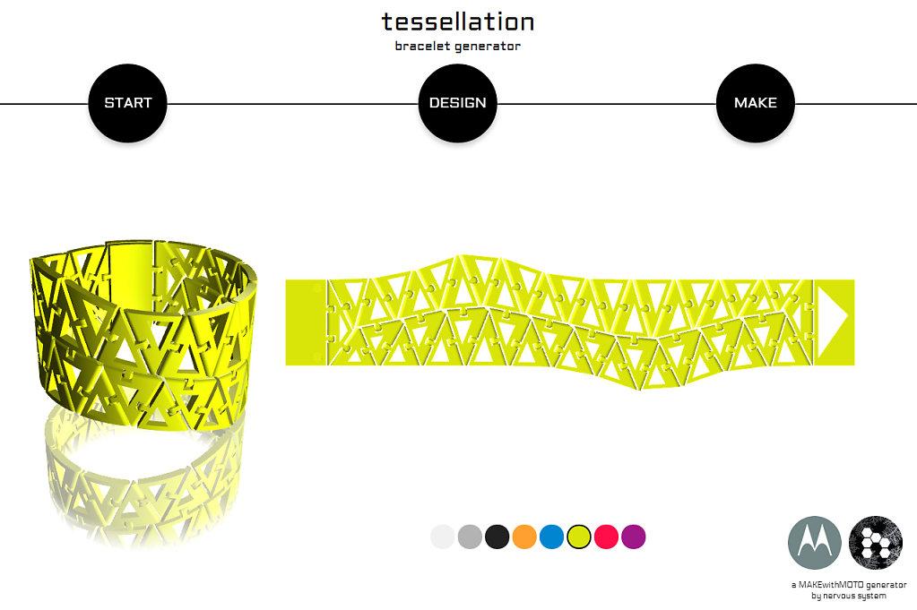 tessellation4.jpg