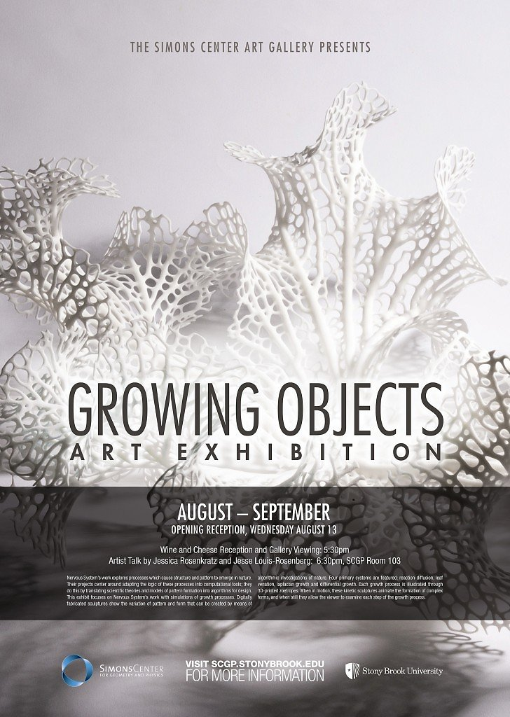 SCGP-GrowObject-ART-PosterLR-728x1024.jpg