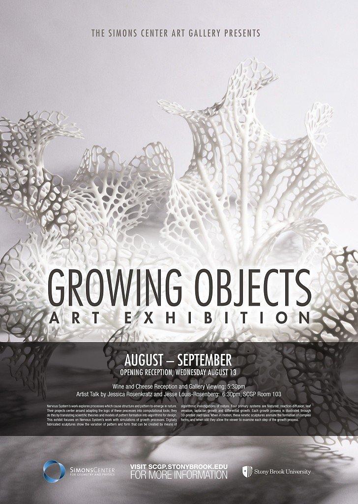 SCGP-GrowObject-ART-PosterLR-728x1024.jpg