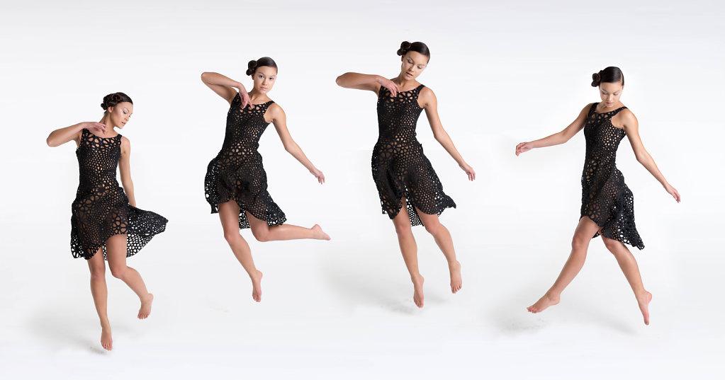 jump-composite.jpg