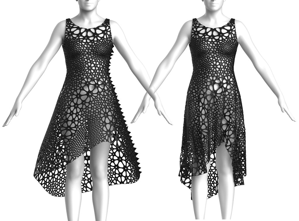 dress2-front-set.jpg