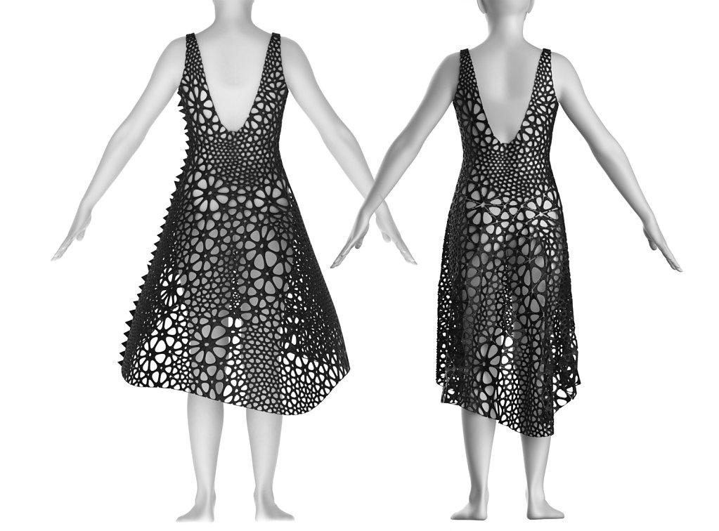 dress2-back-set2.jpg