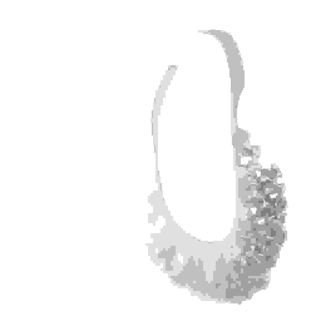 Cassiopeia Collar