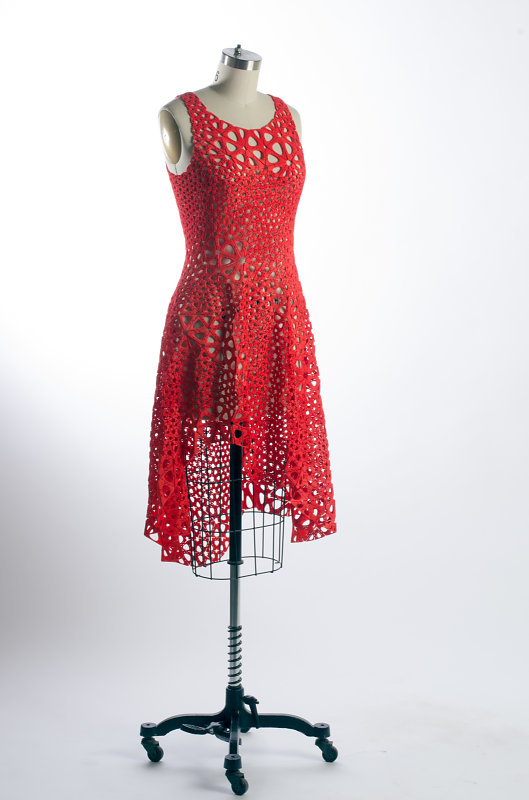 kinematicsDress6-front.jpg