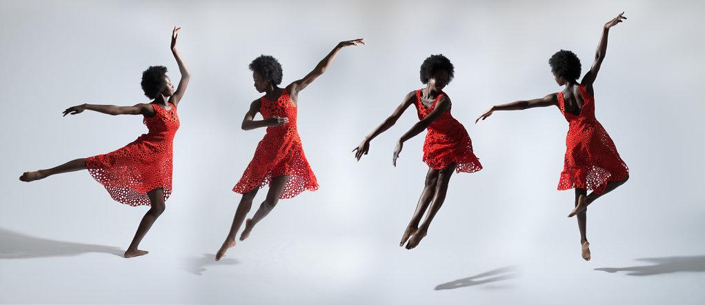 kinematicsDress6-dance.jpg