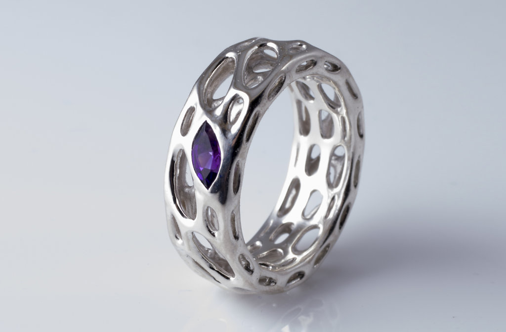 thinRing-amethyst-4.jpg
