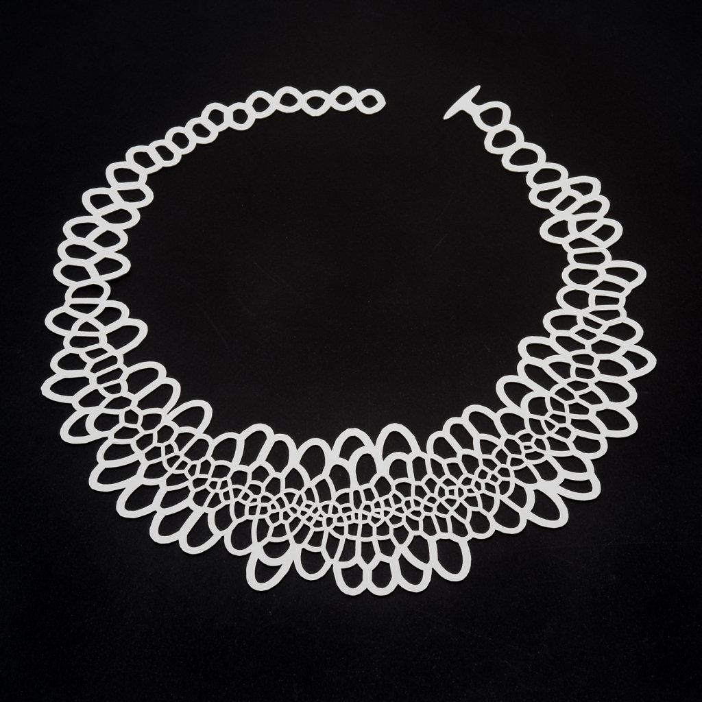 sinuateNecklace-white2-MargaretSwanson.jpg